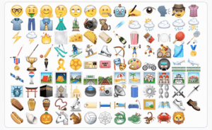 Bildschirmfoto 2015-10-29 um 09.31.42