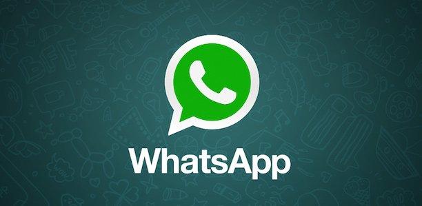 WhatsApp Nachrichten? Verfallsdatum?