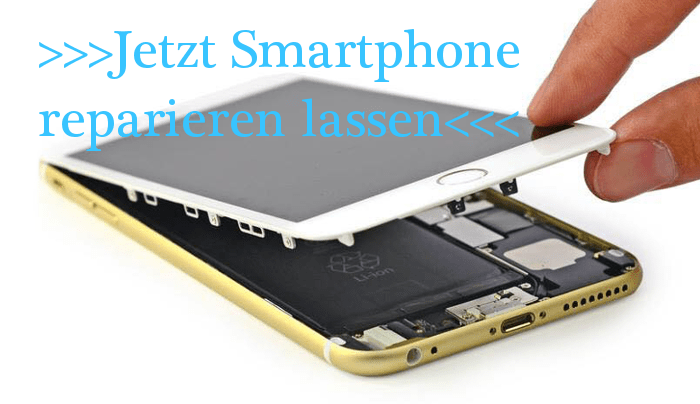 handy smartphone reparatur bad kissingen kontakt