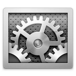 iTunes Fehler 53 legt iPhones lahm?