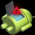 Handy Tunen: Den Androiden flott machen