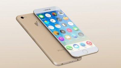 Apples Keynote – Sichtweise einer Smartphone Reparatur