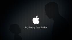 Steve-Jobs-Silhouette-Stay-Hungry-Stay-Foolish