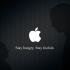 Steve Jobs – eine Hommage