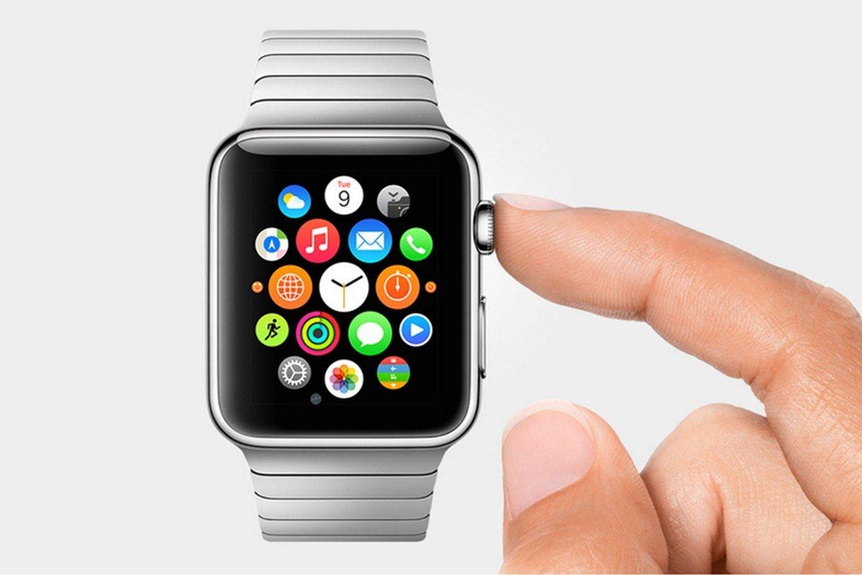 Ist die Apple Watch ein Top oder Flop?